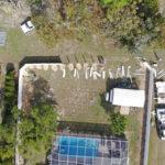 Residential Pool Fence Weeki Wachee FL