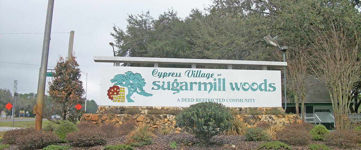 Sugarmill Woods Fl Fence Companies